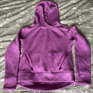 Lightly used sweater in great condition.